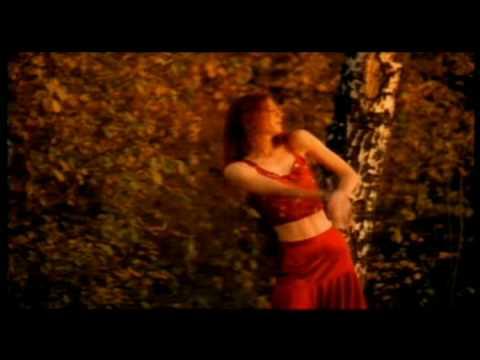 Песня Куколка-бабочка - Ольга Арефьева и группа Ковчег скачать mp3 и слушать онлайн