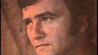 """Sweet Memories"" by Mickey Newbury...."