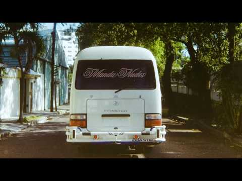 Whitest Taino Alive - La Empanada