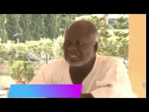 latest-scandal-in-ghana--2019