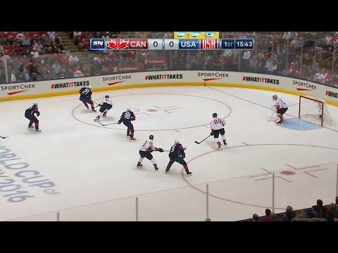 Кубок-мира-2016.-США---Канада-|-wch-2016.-canada---usa.-20.09.16