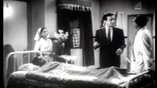 Surjasikha - Part 7/13 - Romantic Bengali Movie - Uttam Kumar & Supriya Debi