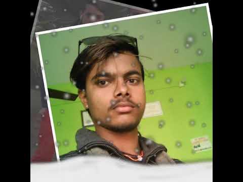 Adhit Rana Pawan Singh I Love Me