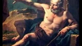 видео Фаллоимитатор Sumerki Bogov