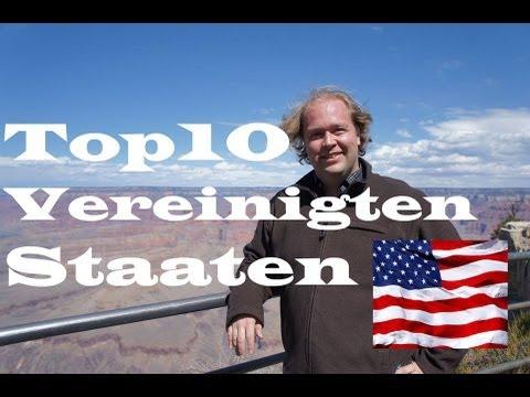 top auf deutsch