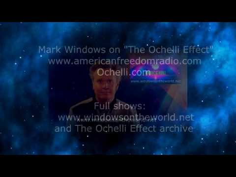 You and your LEGAL FICTION with Mark Windows