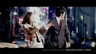 Video My Princess MV - Because of You (OST) Song Seung Hun , Kim Tae Hee download MP3, 3GP, MP4, WEBM, AVI, FLV April 2018