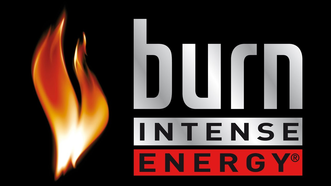 Burn Energy Drink Sugar Free and Lemon Ice Unboxing and first taste ...