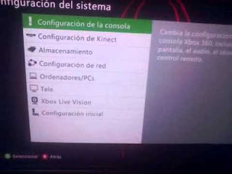 Tutorial Auto gg 0 9 3rev 83M parte 3