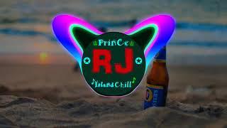 DJ Morgz ft. NF - Paralyzed [IslandChill ReMix]🇻🇺