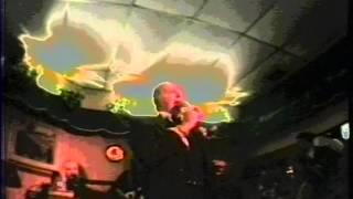 """MONTI ROCK III SINGS """"ON BROADWAY"""" 1995.m4v"""