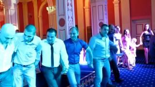 Ассирийская свадьба. Assyrian wedding.