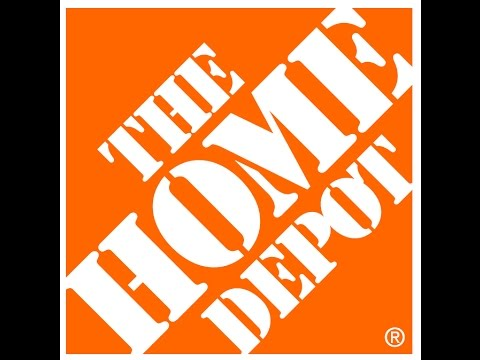 10 Things You Didn't Know About Home Depot