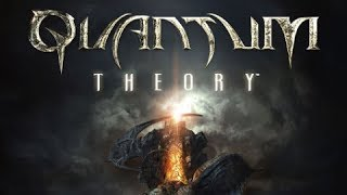 Quantum Theory ps3 gameplay