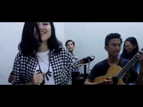 Irish Girl - The trees and the wild (Ligartethnic feat. Samuel Chrystiando Cover) Mp3