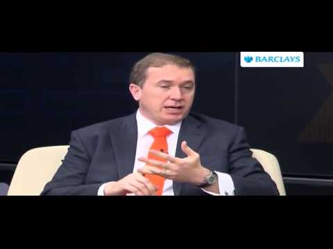 Challenges & opportunities of investing in Africa