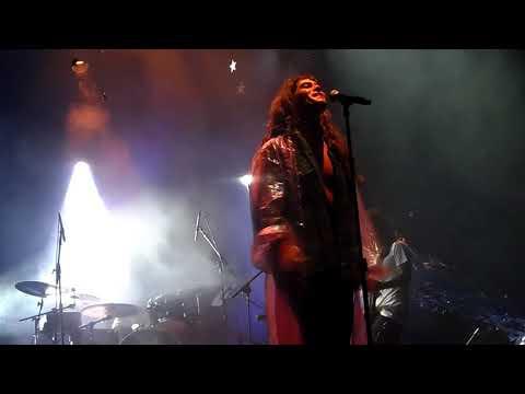 Filipe Catto - Lago dos Cismes/Como um raio/Adoração
