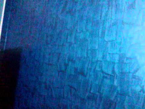Design of asian paints royale play spatula youtube for Asian paints textured wall decoration