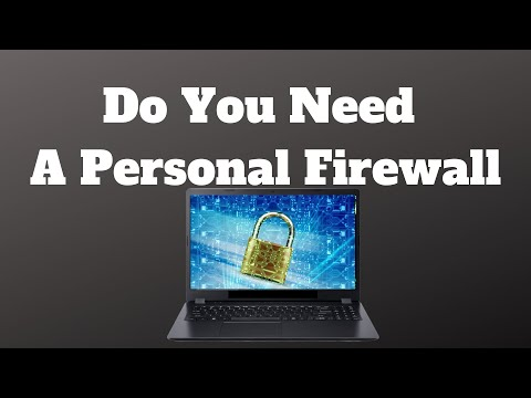 do-you-need-a-personal-firewall