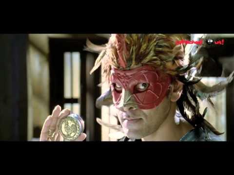 Mallanna Movie Scenes - Devotees Writing Letters To Mallanna  - Chiyaan Vikram & Shriya Saran