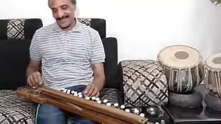 Ye reshmi zulfe ye sarbati aankhen