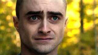 imperium official trailer 2016 daniel radcliffe neo nazi thriller movie hd