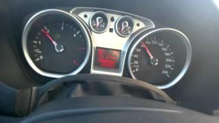Расход топлива Ford kuga(, 2015-09-28T17:27:54.000Z)
