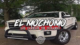 El Mochomo Los Canelos de Durango EN VIVO CON TOLOLOCHE