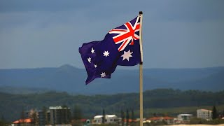 Will Australia Become the Land of Crypto Opportunity?