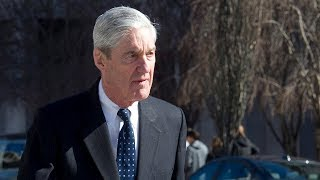 Mueller report summary does not conclude Trump committed crime