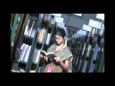 Auxilium College documentary film