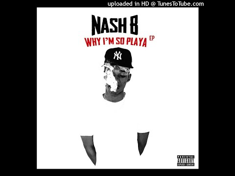 Nash B - Another One (K. Major)