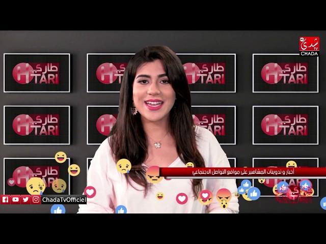 اش طاري : عمرو دياب يحصد جوائز أفضل مطرب و ألبوم و أغنية في الـ Music Awards