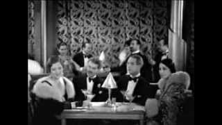 Sin Takes a Holiday (1930) CONSTANCE BENNETT