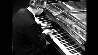 Koto Song - Dave Brubeck Quartet - Belgium (1964)