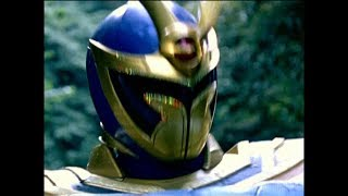 POWER RANGERS MYSTIC FORCE 第26話