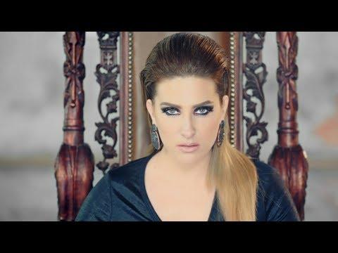 Kenza Morsli   Kettal   Music Video   كنزة مرسلي   قتَّال  