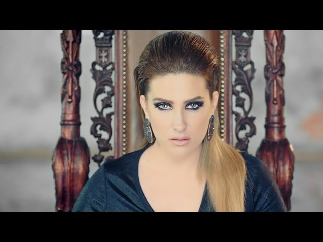 Kenza Morsli | Kettal | Music Video | كنزة مرسلي | قتَّال |