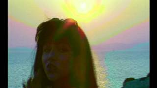 SHAZZA - Tak blisko nieba   ( oficjalny teledysk )