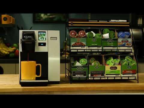 Office Coffee Machines Coffee Sense