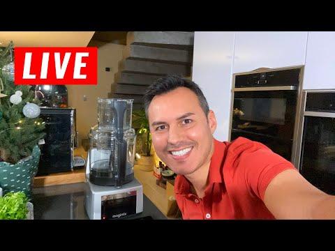 (live)-recette-des-boulettes-thaï-crevettes-vapeur-healthy