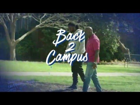 Terrell Davis & Keith Marshall Connect Over UGA & Comebacks   NFL
