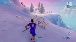 RbK Clan Squads// Fortnite Pro Player // PS4 X-Box Give Away Attempting Squad World Record