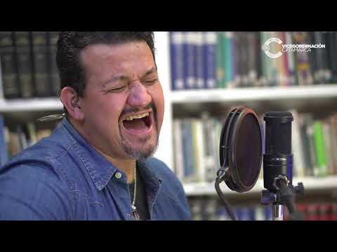 02 Nuestras Voces -  Emilio Morales