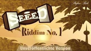 [HD] Seeed - Riddim No. 1 (Unveröffentlichte Version)