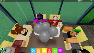 Roblox - Restaurant Tycoon | Fun Casual Tycoon Game!