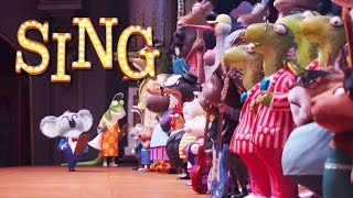 sing the movie 2016