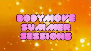 Layo & Bushwacka - Bodymove Summer Sessions at Egg London