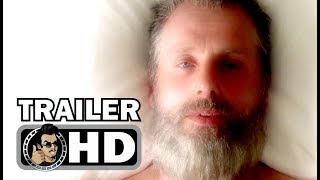 THE WALKING DEAD Official Comic Con Season 8 Trailer HD Zombie AMC Series