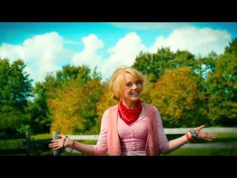 Bibi Und Tina 2 Stream Movie4k